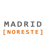 Madrid-Noreste