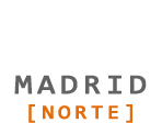 Madrid-Norte