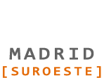 Madrid-Suroeste